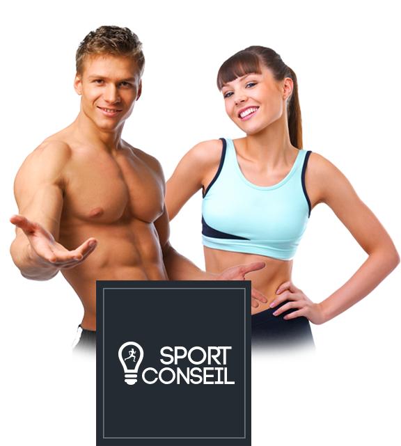 sport conseil entra nement fitness et nutrition. Black Bedroom Furniture Sets. Home Design Ideas