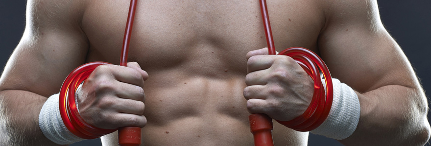 les exercices musculaires