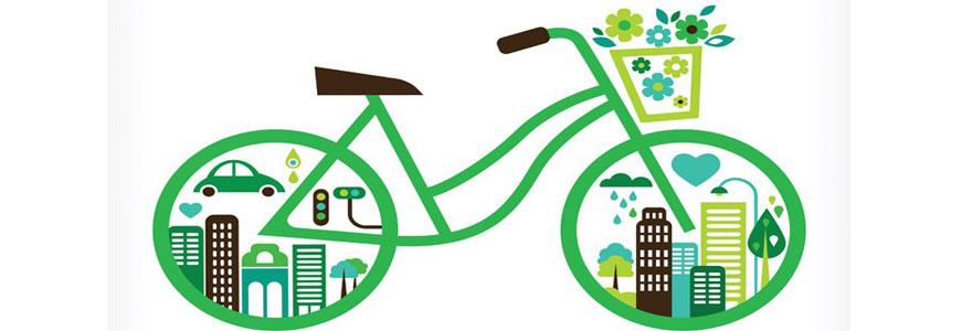 éco-mobilité
